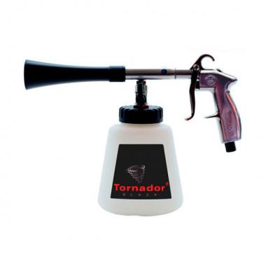 Tornador Z-020 инструмент для химчистки салона авто.