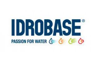 Пенная насадка ls3 или idrobase?
