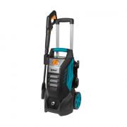 Пенная насадка для Bort BHR-2200-Pro