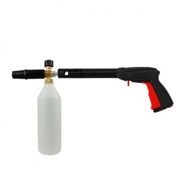 Пенная насадка для Bosch EasyAquatak 120