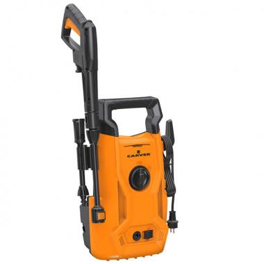 Пеногенератор для Carver CW-1200A