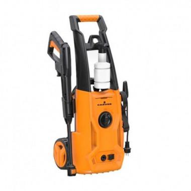 Пеногенератор для Carver CW-1400С