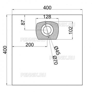 Фильтр-мешки для пылесосов WD, SE аналог
