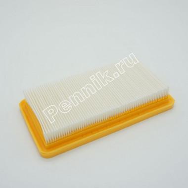 Фильтр защиты электродвигателя пылесосов DS 5500/5600/5800/6000/6 (аналог 6.414-631.0)