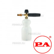 Пенная насадка для Bort BHR-2100-Pro