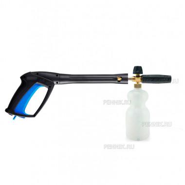 Пенная насадка для Nilfisk C135.1-8