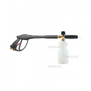 Пенная насадка для Oleo-Mac PW 136C
