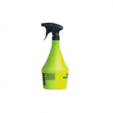 Распылитель ручной химически стойкий 1 л.