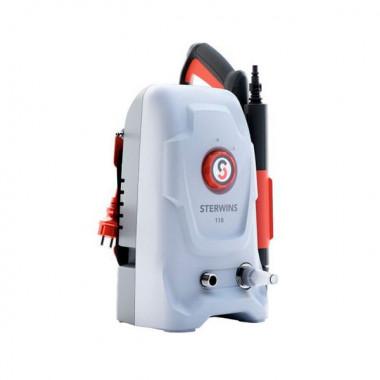 Пенная насадка для Sterwins 110C EPW.3