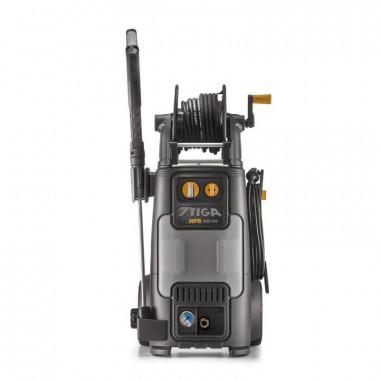 Пенная насадка для Stiga HPS 650 RG