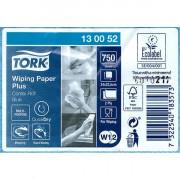 "Салфетка ""TORK"" W 420 Blue - один лист"