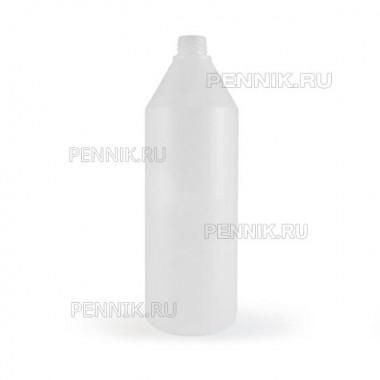 Бутылка для пенокомплекта