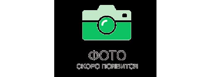 Доставка в Санкт-Петербург и Ленинградскую область