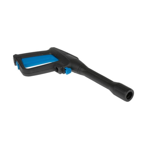 Пенная насадка крепление к пистолету FinePower HPC0320